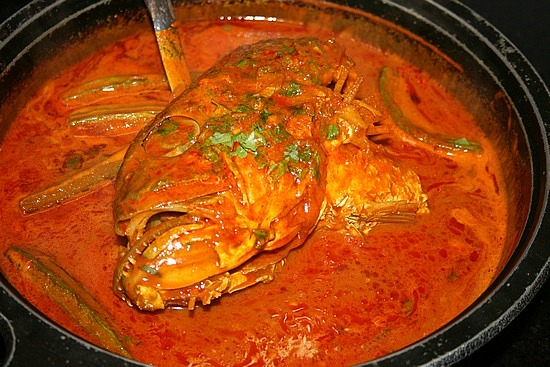 fish-head-curry-singapore