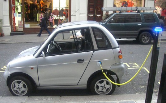 electric-car-3