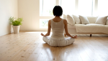 Meditation-is-The-New-Fat-Burner