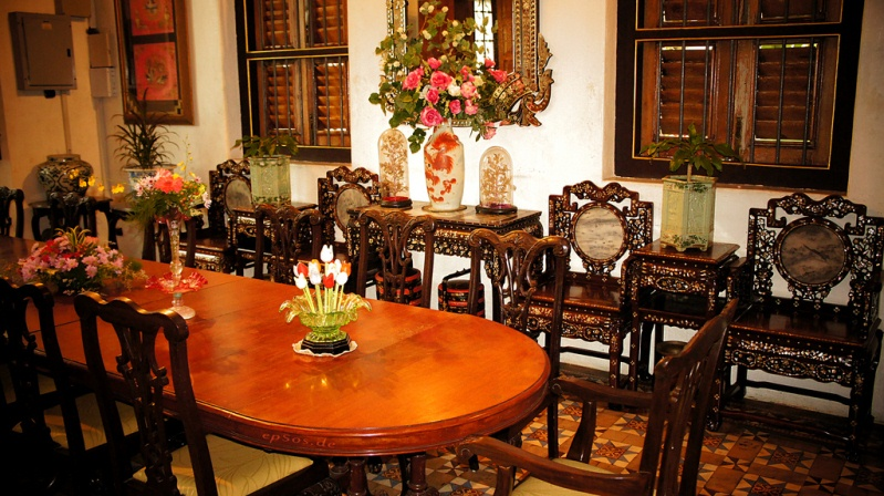 the-peranakan-museum-in-singapore