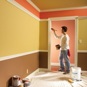 home-wall-paint-colors