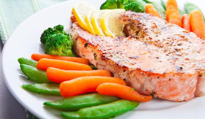 capsiplex-healthy-diet