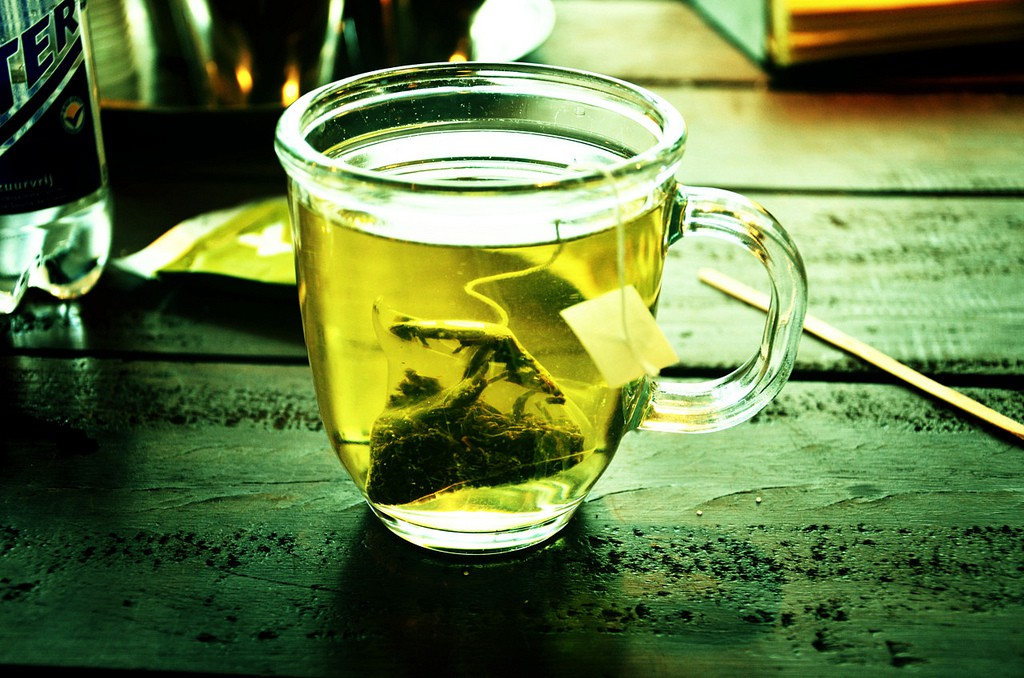 green_tea_pyramid
