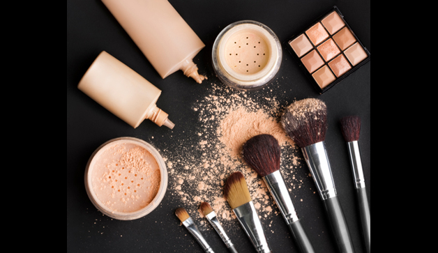Makeup foundation 628x363