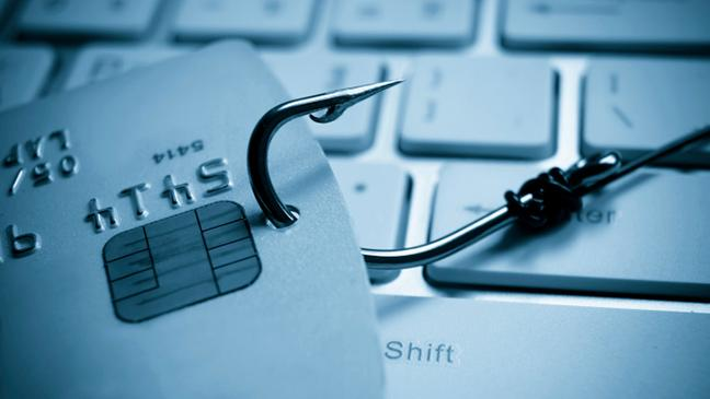 what-is-a-phishing-scam-136394107163503901-141103122830