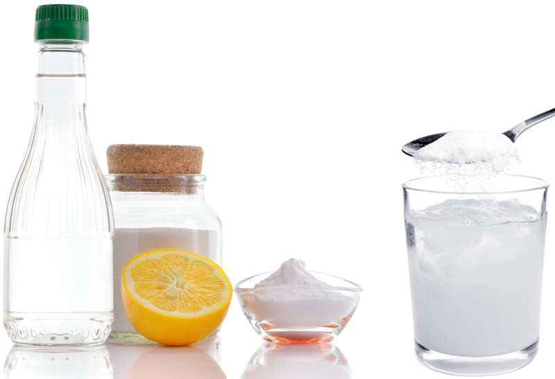 how-to-make-alkaline-water-with-baking-soda