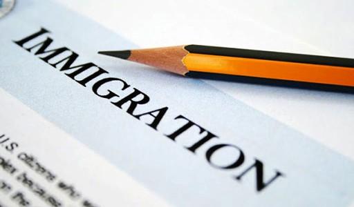 steps-in-obtaining-an-american-k-1-fiance-visa-512x300