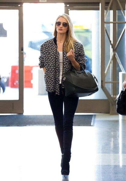 rosie-huntington-whiteley-fashion-travel
